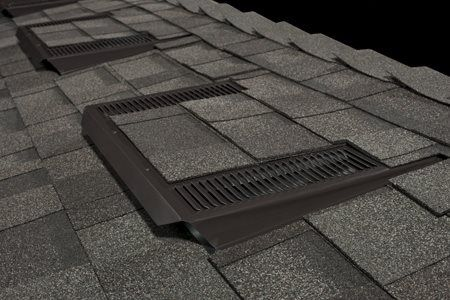 RSI-Roofing Services, Inc. Images
